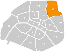 arrondissements-paris-19[1]