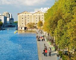 Canal_de_l_Ourcq